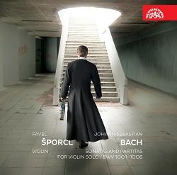 V rámci třinácti koncertů provede vždy jiné skladby Johanna Sebastiana  Bacha. Do některých koncertních síní a kostelů zavítá pouze se ... 48f851ba3b3