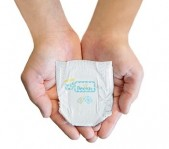 pampers preemie protection 4 3